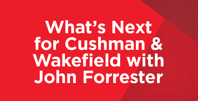 John Forrester CW (image)