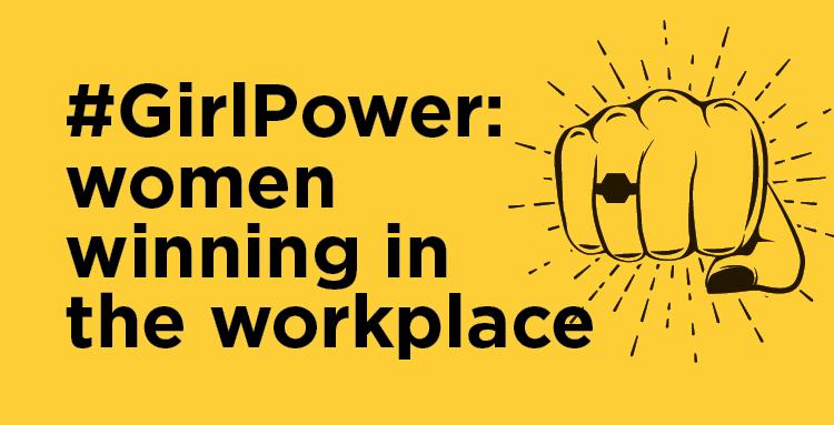 girl power (image)