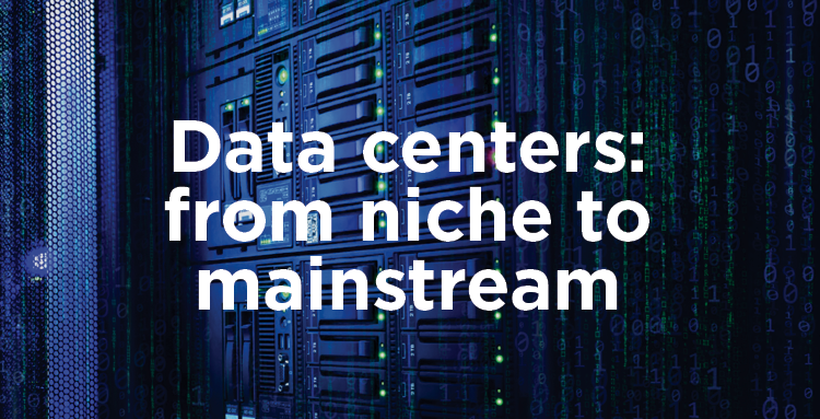 data centers (image)