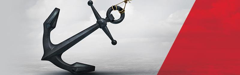 anchor (image)