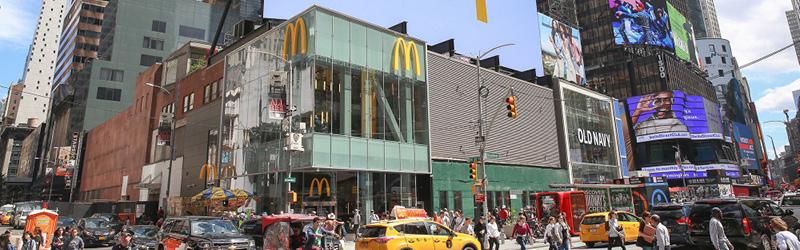 mcdonalds (image)