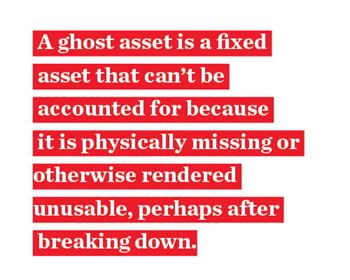 ghost assets quote (image)