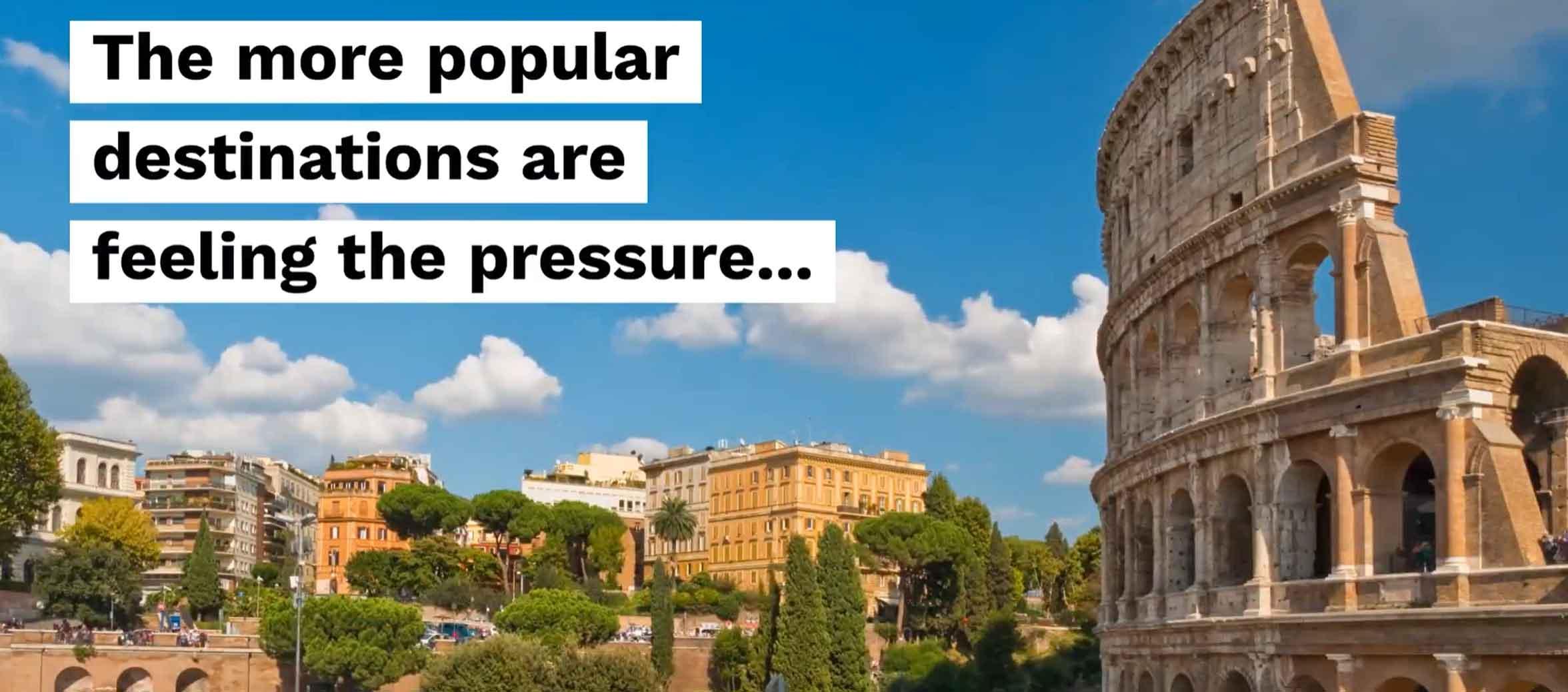 overtourism (image)