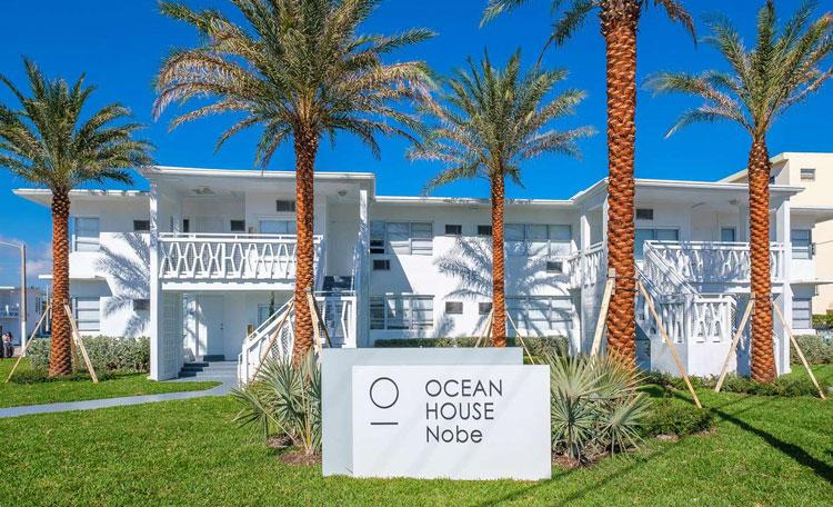 Ocean House (image)