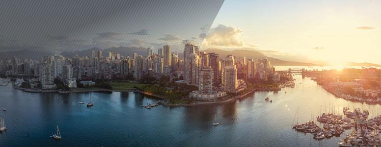 APAC City Water View (image)