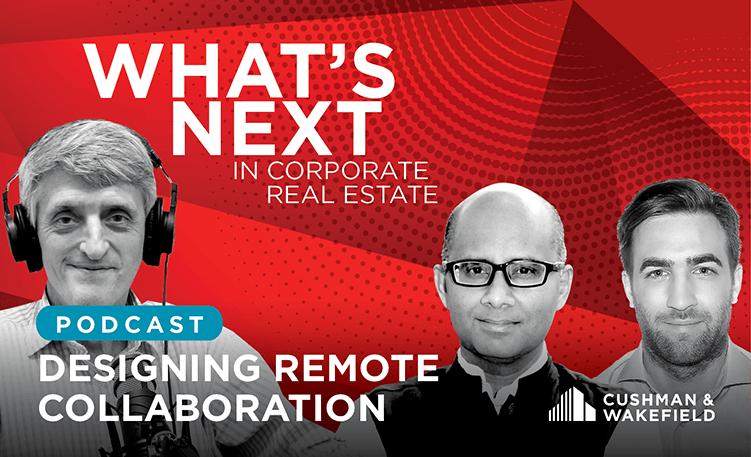 designing remote collaboration (image)
