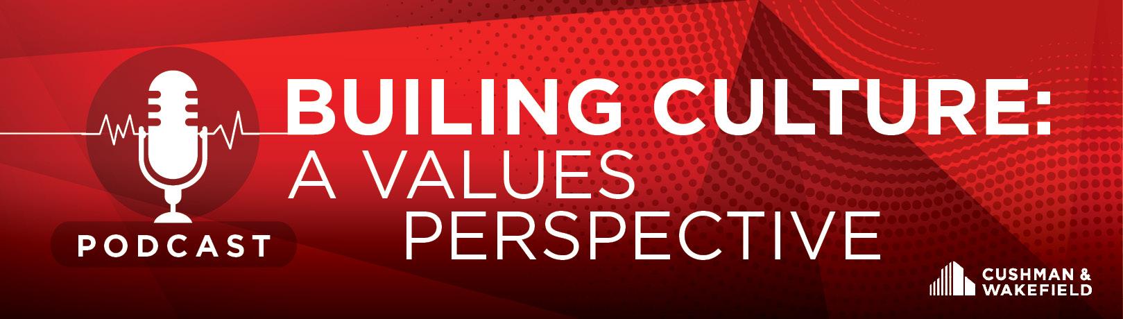 Building Culture (image)