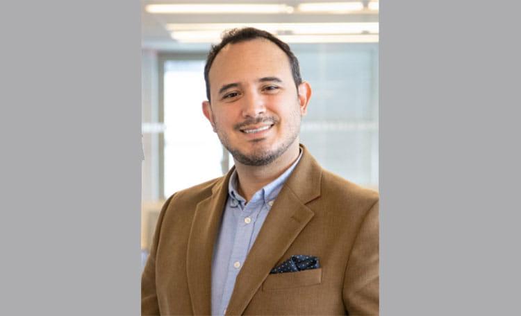 Michael Rodriquez (image)