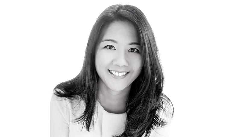 Angela Sun Board of Directors (image)