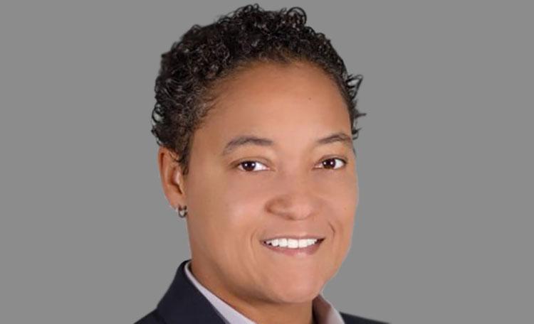 Angelique Brunner Cushman & Wakefield Board of Directors (image)