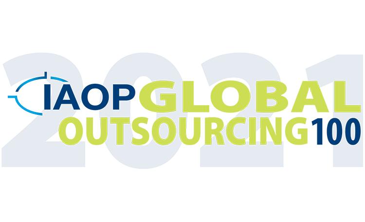 IAOP 2021 (image)