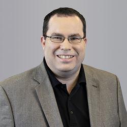 Pedro Vasquez