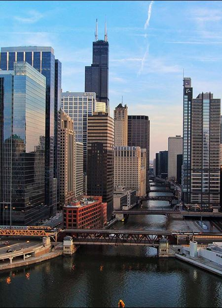 chicago (image)
