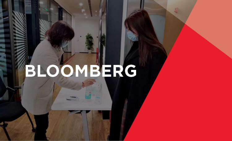 Bloomberg (image)