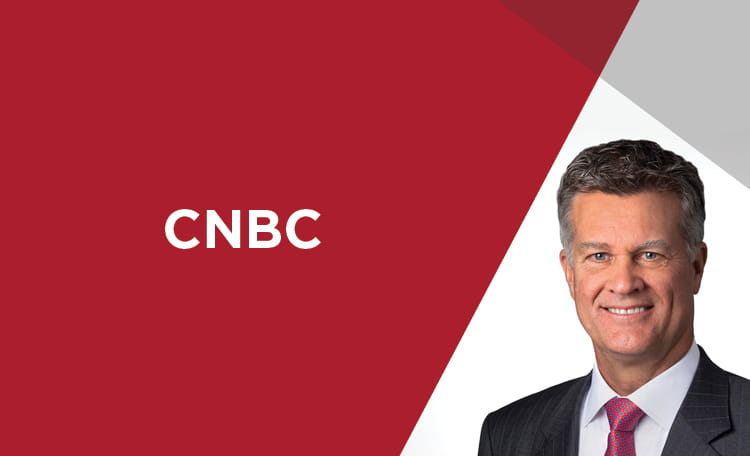 CNBC (image)