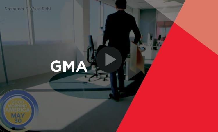 GMA (image)