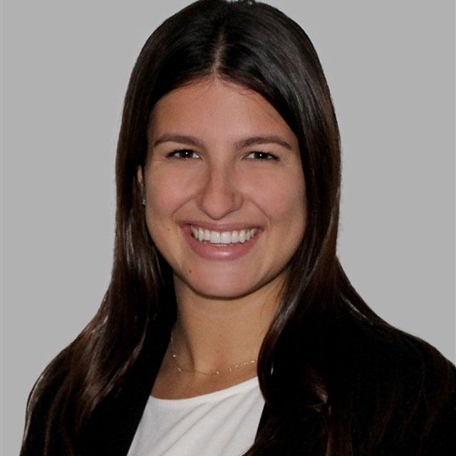 Jenna Postiglione (image)
