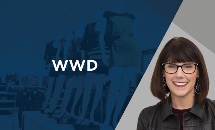 WWD (image)