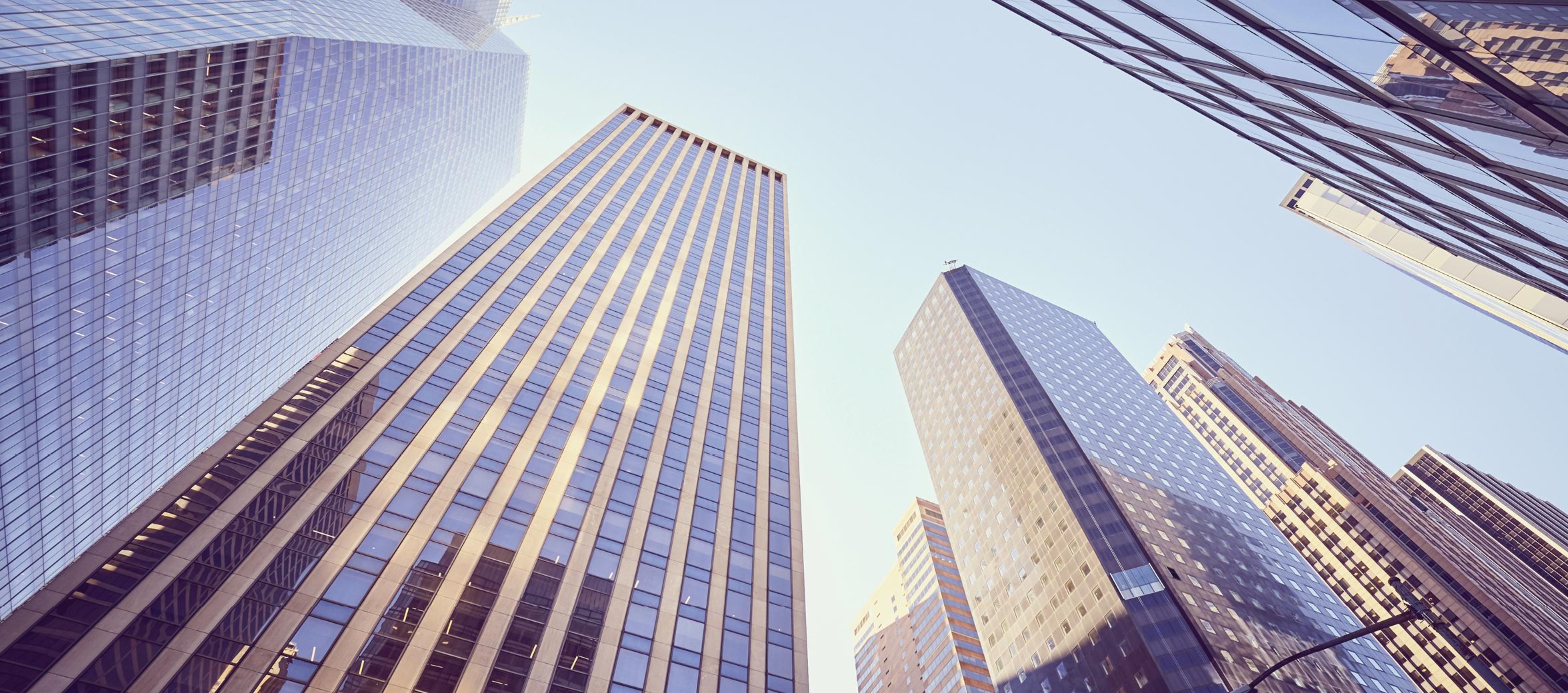 Global Capital Advisory