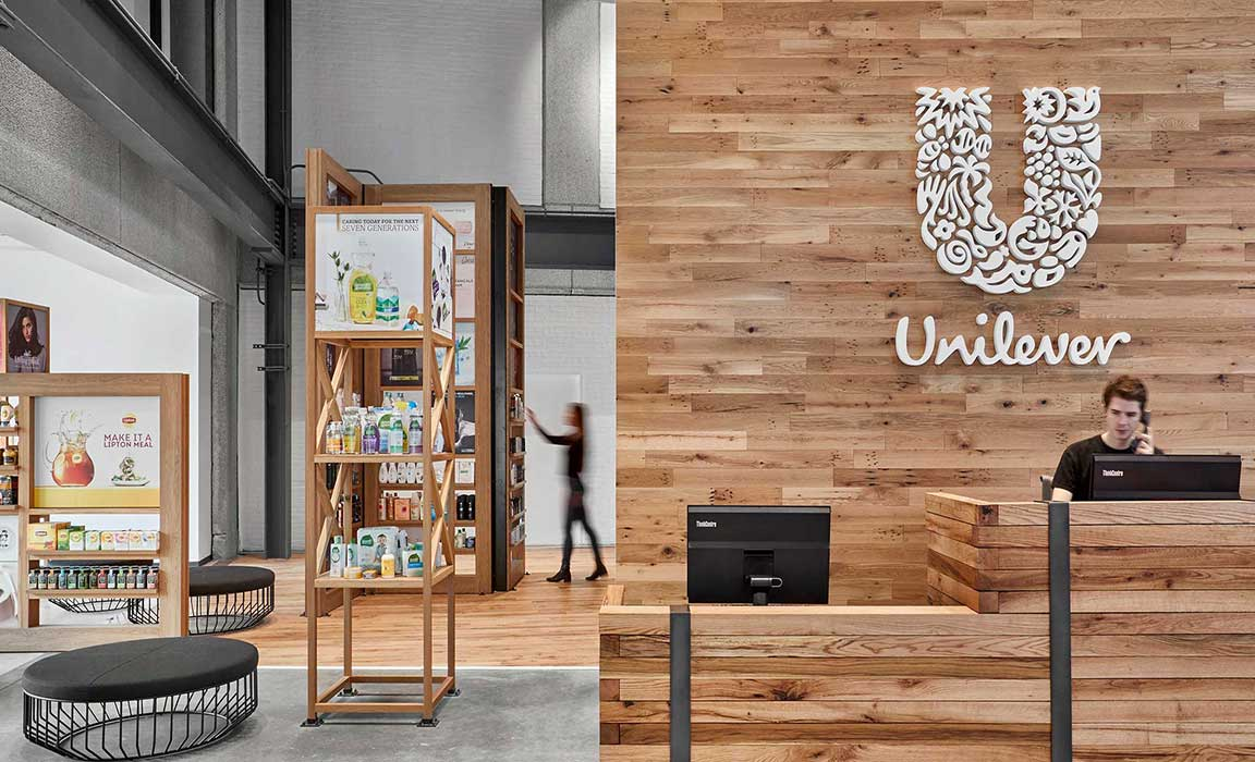 Unilever (image)