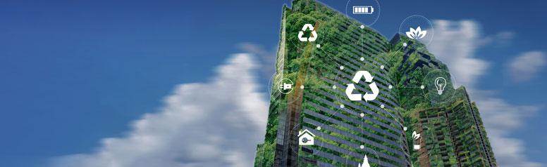 sustainability banner (image)