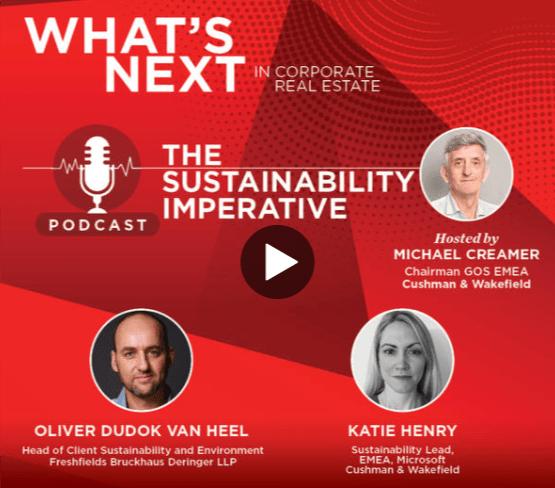 sustainability imperative podcast (image)