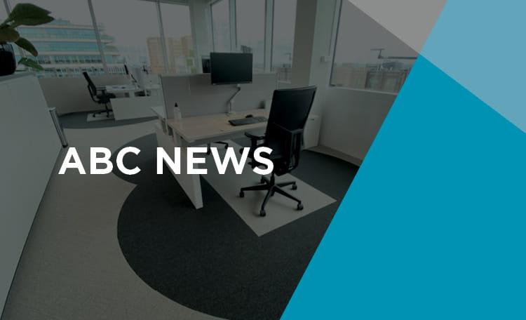 ABC News (image)
