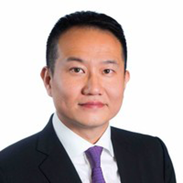 Alvin Yip (image)