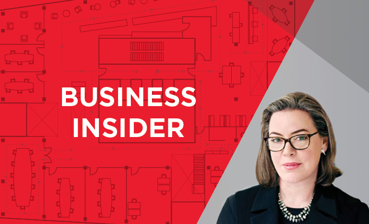 Business Insider feat Despina (image)