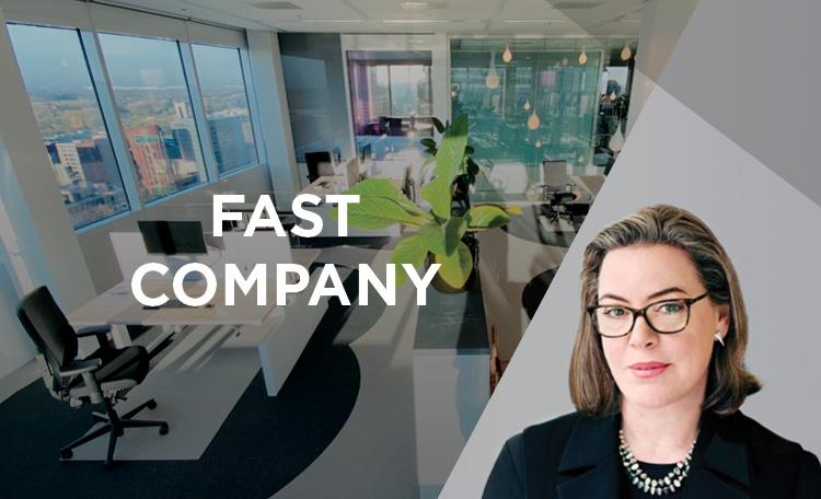 Fast Company (image)