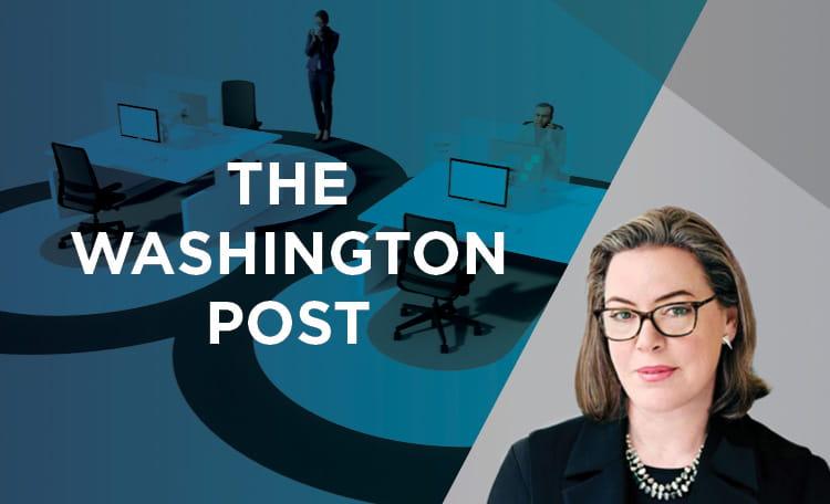 Despina Washington Post (image)