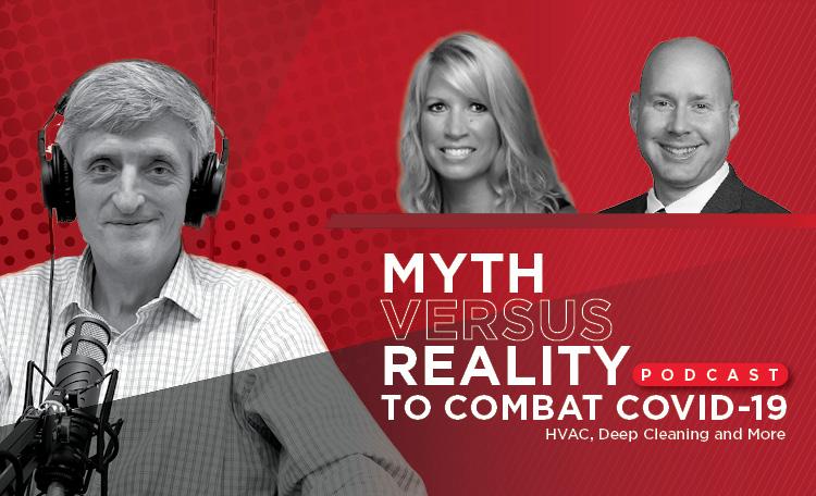 Myth Reality (image)