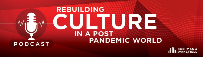 Culture Rebuilding Banner (image)