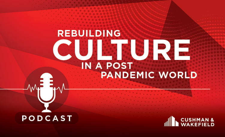 Culture Rebuilding Podcast (image)