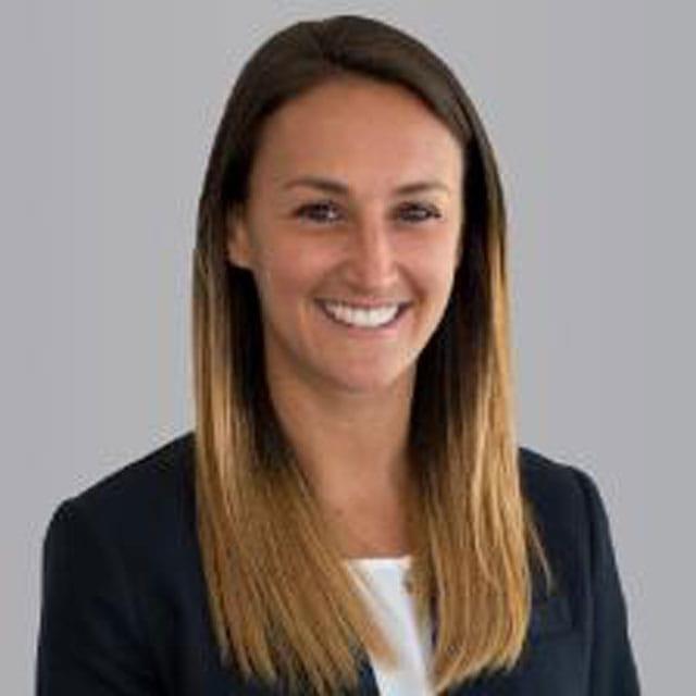 Rachel Schiftan