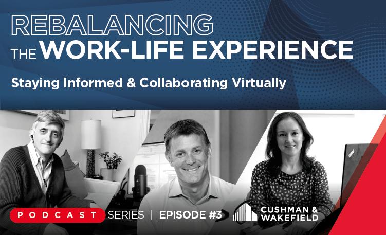 Rebalance work life_Ep3 (image)