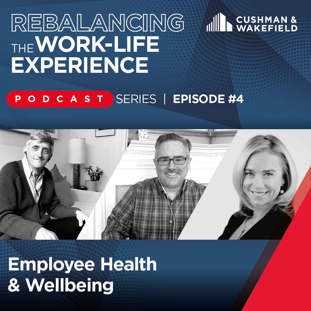 employee wellbeing (image)