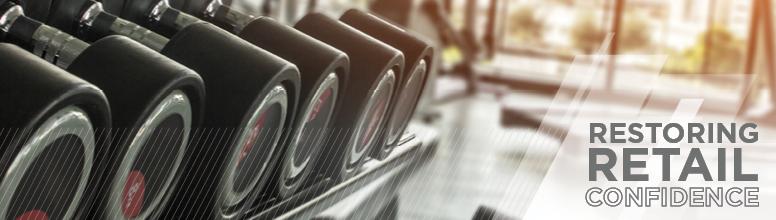Fitness (image)