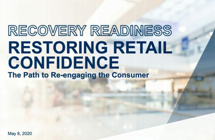 Retail Webinar (image)