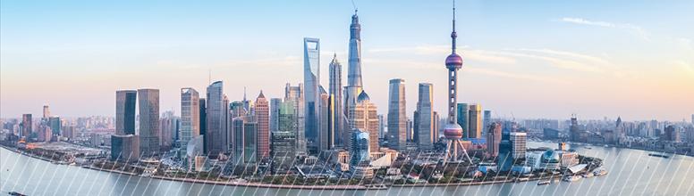 Shanghai Residential (image)