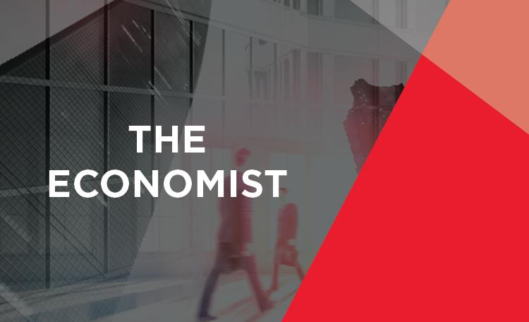 The Economist (image)
