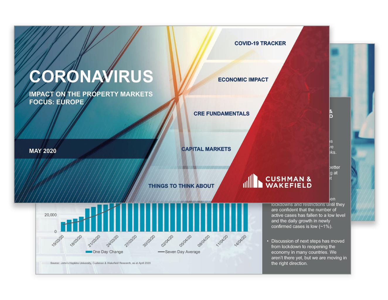 EMEA Report (image)
