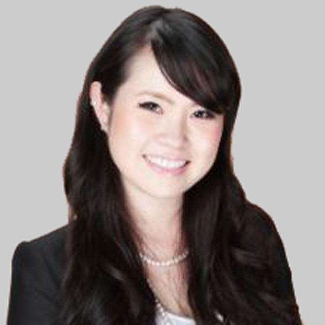 Yurie Niino Tokyo (image)