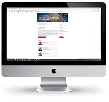 Webinar (image)