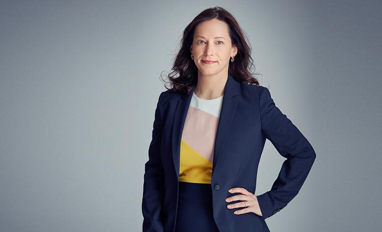 Angela D'Guanno (image)