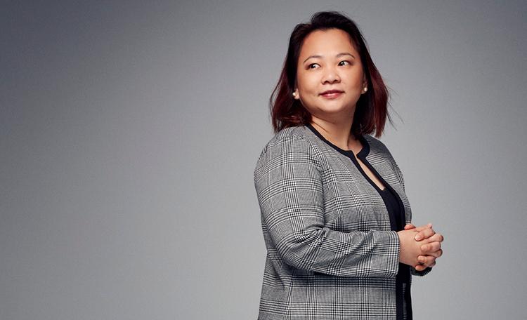 Carol Wong (image)