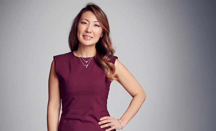 Hannah Kim (image)