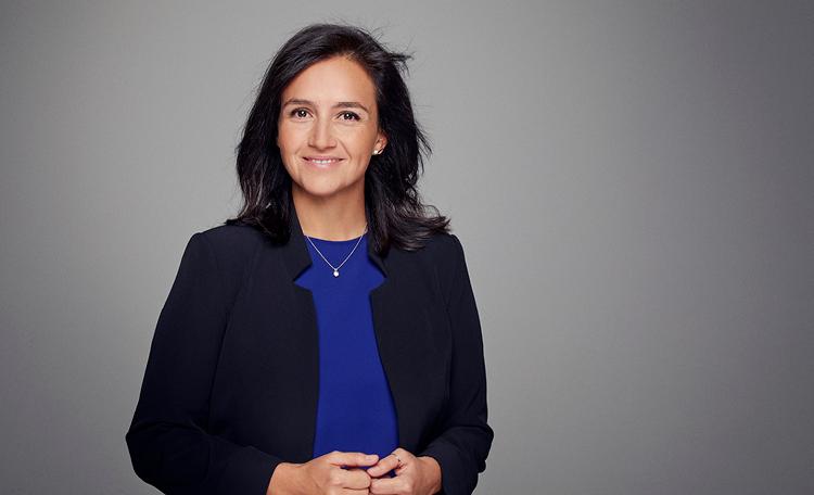 Jenny Pizarro (image)