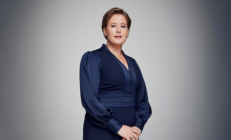 Johanna Gill (image)
