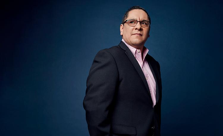 Juan Gomez (image)
